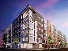 800 Madison -   800 Madison Street Hoboken, NJ 07030