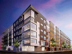 The Juliana Luxury Apartment Homes 600 Jackson Street Hoboken