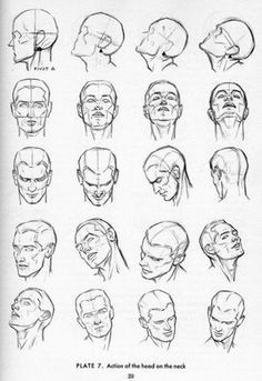 how to draw comic book characters step by step - Google Search