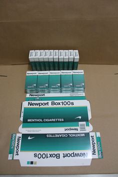 Mobile newport cigarette coupons