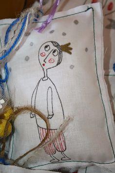 γιαουρτοπόταμος Drawstring Backpack, Backpacks, Dolls, Bags, Baby Dolls, Handbags, Puppet, Backpack, Doll