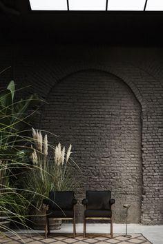 Six / Quincoces-Dragò & Partners - Milano, Italy