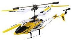 Syma s107G | Syma s107 #RCHelicopter