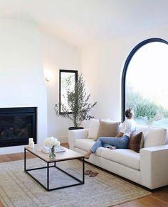 Home Interior Salas .Home Interior Salas Design Jobs, Home Design, Design Ideas, Design Design, Moodboard Interior, Deep Sofa, Interior Design Minimalist, Scandinavian Modern Interior, Scandinavian Furniture