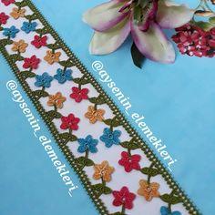 Jeffree Star, Creative Embroidery, Crochet Tablecloth, Kites, Hairstyle Man, Hardanger, Tutorials