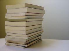 """Totxos de paper"" 23-4-08 http://albaipau.blogspot.com.es/2008/04/totxos-de-paper.html"