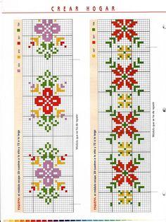 125979-56f15-23764087-.jpg (1201×1600)