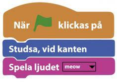 IIS ansvarar för den svenska toppdomänen och främjar utvecklingen av internet.