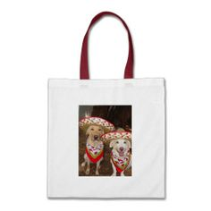 @@@Karri Best price          Fiesta Bag           Fiesta Bag we are given they also recommend where is the best to buyHow to          Fiesta Bag Here a great deal...Cleck Hot Deals >>> http://www.zazzle.com/fiesta_bag-149159736215765492?rf=238627982471231924&zbar=1&tc=terrest