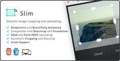 Slim, Image Upload and Ratio Cropping Plugin - https://gumbum.com/product/slim-image-upload-and-ratio-cropping-plugin/