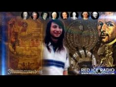 """Terry Melanson - History of the Bavarian Order of the Illuminati - Red Ice Radio  Terry Melanson's book is called """"Perfectibilists: The 18th Century Bavarian Order of the Illuminati"""".   Terry also talks about the infiltration of Masonic lodges, The Society of the Friends of the Constitution and the connection to the Reign of Terror during the French Revolution."""
