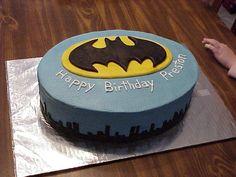 48 Best Birthday Cakes Images Birthday Cake Cupcake Cakes