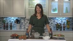 Gail Simmons' Greatest Grilling Tips Bravo Top Chef, Hamburger Ideas, Bbq Shop, Mop Sauce, Chef Shows, Bbq Steak, Boston Butt, Bbq Menu, Steak Tips