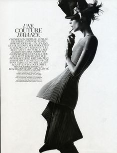 Google Image Result for http://i.models.com/oftheminute/images/2006/12/french-vogue-david-simms-1.jpg