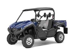New 2017 Yamaha Viking EPS SE ATVs For Sale in Iowa. 2017 Yamaha Viking EPS SE, # 563-359-7222 2017 Yamaha Viking EPS REAL WORLD CAPABLE, DURABLE, TOUGH! Class-leading off-road capability and durability now comes with a quieter, smoother cabin in the ultra-tough Viking EPS. Features may include: Torquey 700-Class Engine The Viking EPS is ready to conquer whatever comes its way with a powerful 686cc, liquid-cooled, fuel injected, SOHC power plant. This engine produces strong low-end…