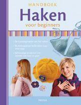 Handboek Haken Voor Beginners Crochet, Art Deco, Crochet Hooks, Crocheting, Chrochet, Art Decor