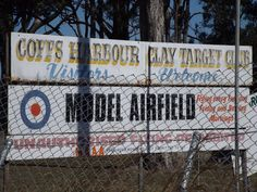 When I stopped by on Sunday, 13 September2015 at 1 pm the Aeroclub was in 'full swing', and one member even had a model Jumbo 747 in flight! You would have to be an Affiliated Member of M.A.A.A. to fly your craft here.   #Coffs Harbour Model Airfield #Foam RC #FOV #FPV #Moonee Beach #NSW #Plug & Play #R/C Airfield #Racing drone #RC Airplane #RC drone