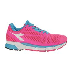 Discover the Diadora Online Shop  you can find Shoes 5a12232ccad