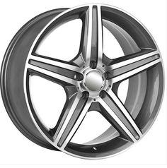 Car Wheels Rims Find the Classic Rims of Your Dreams - www.allcarwheels.com