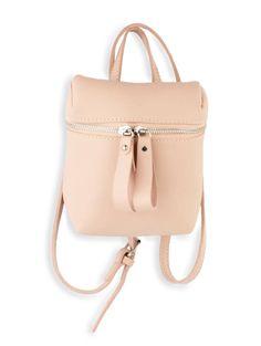 a4ab7aed1e1 11 Best Roze tassen & outfits images   Blush pink dresses, Feminine ...