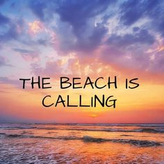 I Love The Beach, Florida Beaches, Scenery, Life Quotes, Travel, Bliss, Marketing, Sun, Vacation