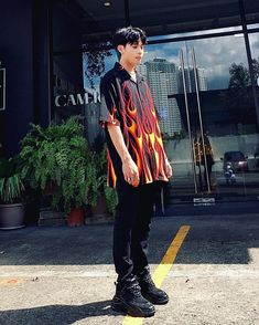 Korean Entertainment Companies, Korean Men Hairstyle, Chicken Pictures, Jung Suk, Cute Emoji Wallpaper, Korean Couple, Ulzzang Boy, Your Boyfriend, Male Face