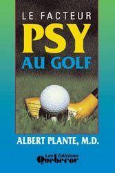 Facteur psy au golf de Albert Plante http://www.amazon.ca/dp/2890896021/ref=cm_sw_r_pi_dp_1Dq4ub0Q5ZP4R