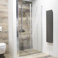Small Bathrooms, Townhouse, Toilet, New Homes, Bathtub, Interior Design, Happy, Laundry, Bath Room