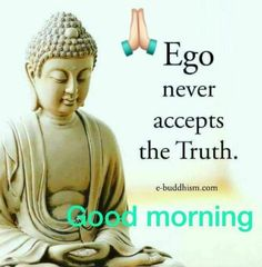 Good Morning Greetings, Good Morning Good Night, Good Morning Wishes, Good Morning Images, Good Morning Quotes, My Children Quotes, Quotes For Kids, Fb Quote, Buddha Quote