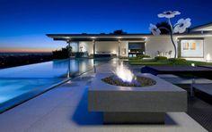 This House Is Amazing (36 Pics)