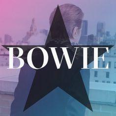 David Bowie - No Plan (2017) - MusicMeter.nl