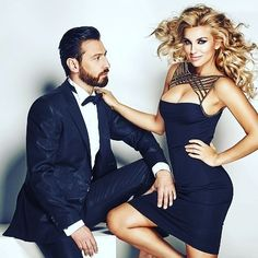 We have millions of members, so get started right now to find and meet local attractive singles like you, interested in dating another millionaire! Millionaire Matchmaker, Millionaire Dating, Millionaire Mentor, Meet Locals, Like You, Bodycon Dress, Dresses, Fashion, Vestidos