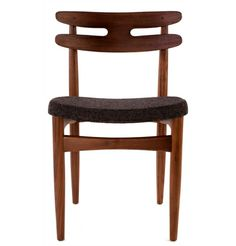 Replica HW Klein Bramin Dining Chair $395