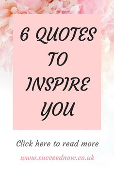 Personal development quotes to insure you