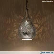 Afbeeldingsresultaat voor marokkaanse hanglamp