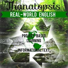 Thanatopsis Critical Thinking Questions For Children - image 5