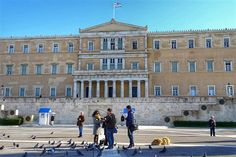 multi-news.gr - Όλες οι Ειδήσεις   [Το Βήμα]: Απογοητευμένοι οι Ελληνες από το πολιτικό σύστημα   http://www.multi-news.gr/to-vima-apogoitevmeni-ellines-apo-politiko-sistima/?utm_source=PN&utm_medium=multi-news.gr&utm_campaign=Socializr-multi-news
