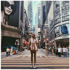 SONYA ESMAN @classisinternal 我爱你Instagram photo | Websta (Webstagram)