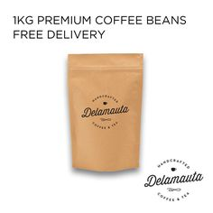 100% Fresh coffee beans 1kg PREMIUM ESPRESSO Fresh Coffee Beans, Premium Coffee, Espresso, Ebay, Store, Espresso Coffee, Storage, Business, Shop