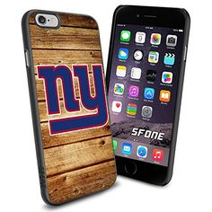 New York Giants NFL Wood Background Silicone Skin Case Rubber Iphone6 Case Cover WorldPhoneCase http://www.amazon.com/dp/B00VTK1D9W/ref=cm_sw_r_pi_dp_-bV3vb1HRR3HF