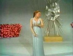 Iva Zanicchi - Italy - Place 13
