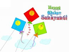 happy makar sankranti wishes images Profile Wallpaper, Baby Wallpaper, Nature Wallpaper, Wallpaper Quotes, Sankranti Wishes Images, Happy Makar Sankranti Images, Wallpaper Free Download, Wallpaper Downloads, Sankranthi Wishes
