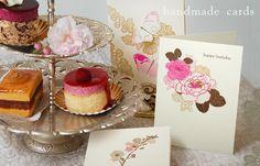 Elena Deshmukh love print studio blog