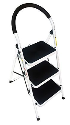 Outstanding 8 Best Kitchen Step Ladder Images Kitchen Step Ladder Pdpeps Interior Chair Design Pdpepsorg