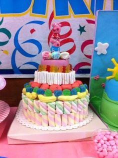 Cake designer werden