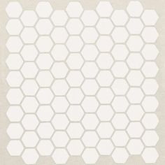 121 Tile Pack 12mm Ceramic Unglazed Porcelain Mosaic Tiles Dark Blue