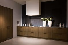 Uitsluitend duurzame keukens bij Keukenhuis! Kom langs en kies uw droomkeuken op maat!