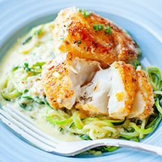 Fish And Seafood, Cauliflower, Spaghetti, Curry, Tasty, Lunch, Chicken, Vegetables, Drinks