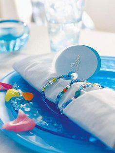 tischdeko-perlen-basteln-04-glaeser