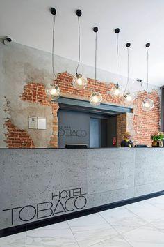 .RECEPTION .Architectural Photography - Stavros Sotiriou DESIGN EC-5 architects http://ec-5.com/